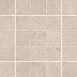 Porto Cream 25 Piece Mosaics M12