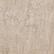 Coastal Sand Floor/Wall Tile 6x6