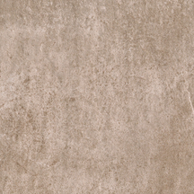 Sierra Clay Floor/Wall Tile 6x6