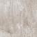 Delta Haze Floor/Wall Tile 6x6
