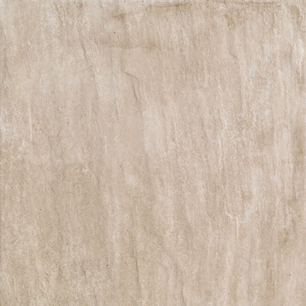 Coastal Sand Floor/Wall Tile 12x12