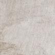 Delta Haze Floor/Wall Tile 12x12