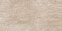 Coastal Sand Floor/Wall Tile 12x24
