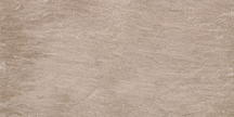 Sierra Clay Floor/Wall Tile 12x24