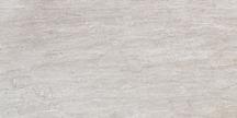 Delta Haze Floor/Wall Tile 12x24