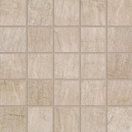 Coastal Sand 25 Piece Mosaics M12