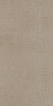 Desert Harmony Floor/Wall Tile 12x24