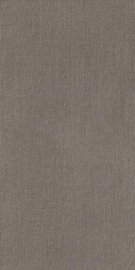 Stone Chamber Floor/Wall Tile 12x24