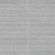 Silver Melody Bar Mosaics M1x6