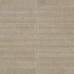 Desert Harmony Bar Mosaics M1x6