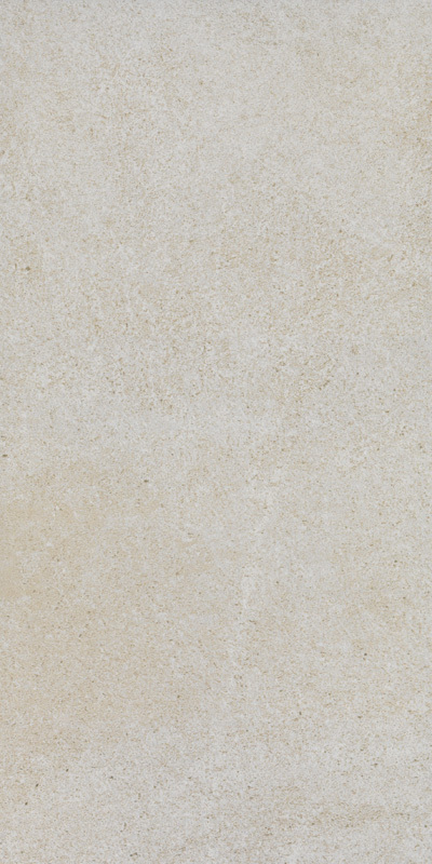 Pearl Atrium Floor/Wall Tile 12x24