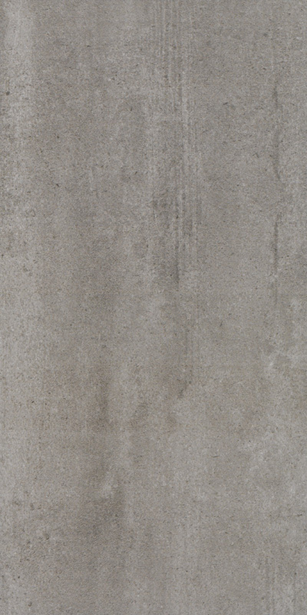 Platinum Suite Floor/Wall Tile 12x24