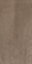 Salon Bronze Floor/Wall Tile 12x24