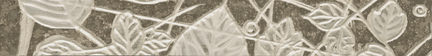 Prairie Dark Listellos 1.5x12