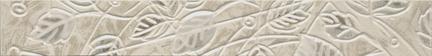 Prairie Light Listellos 1.5x12