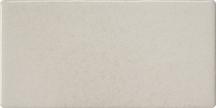 Silver Wall Tile 3x6
