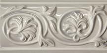 Silver Listellos L3x6