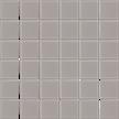 Taupe 36 Piece Mosaics (Matte Finish) M122
