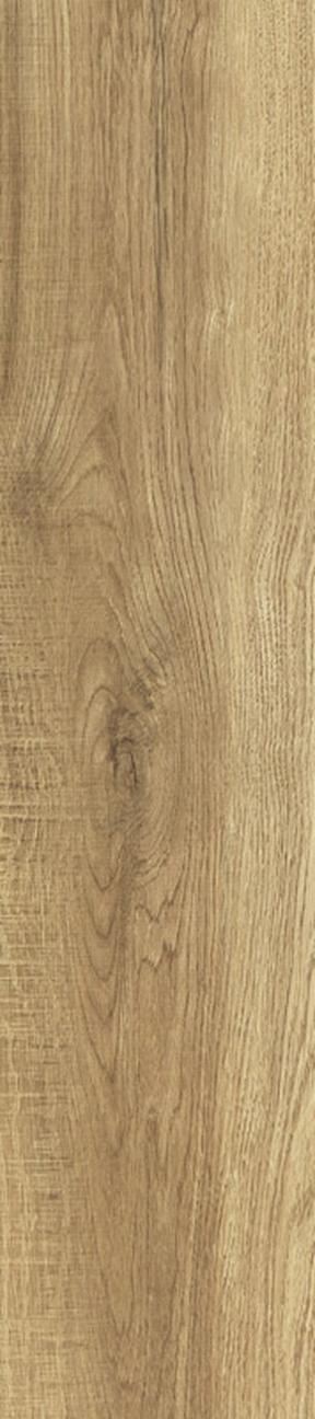 Karma Floor/Wall Tile 8x36