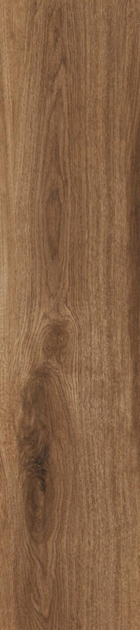 Mantra Floor/Wall Tile 8x36