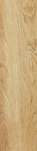 Karma Floor/Wall Tile 6x24