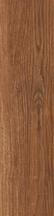 Mantra Floor/Wall Tile 6x24