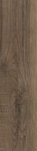 Nirvana Floor/Wall Tile 6x24