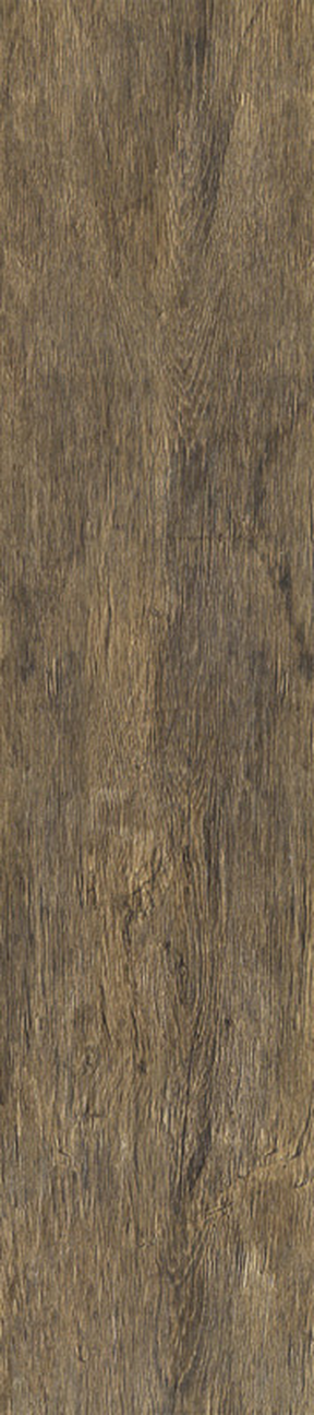 Meld Floor/Wall Tile 8x36