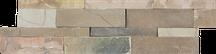 Tinder Splitface Slate Ledgerstone 6x24