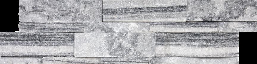 Quartzite Splitface Slate Ledgerstone 6x24