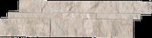 Giallo Splitface Marble Ledgerstone 6x24