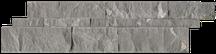 Connemara Splitface Marble Ledgerstone 6x24
