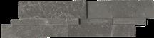 Connemara Honed Marble Ledgerstone 6x24