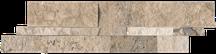 Picasso Splitface Linear (vein cut) Ledgerstone 6x24