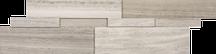 Babeto Honed Linear (vein cut) Ledgerstone 6x24