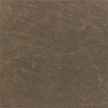 Dark Pebble Floor/Wall Tile 12x12