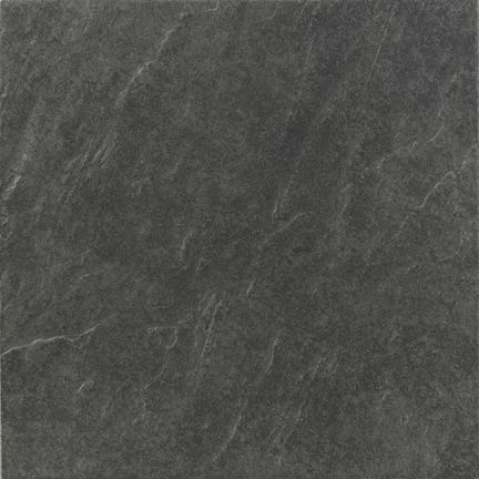 Flint Floor/Wall Tile 12x12