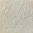 Gravel Floor/Wall Tile 12x12