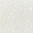 Quartz Floor/Wall Tile 12x12