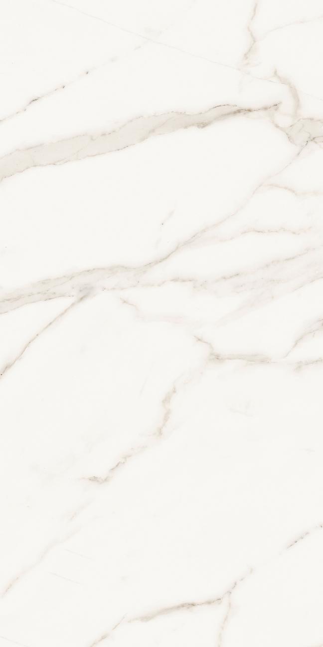Calacatta Floor/Wall Tile (Matte) 18x36
