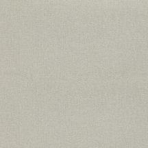 Linen Floor/Wall Tile 24x24