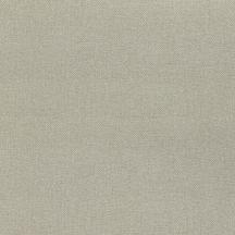 Muslin Floor/Wall Tile 24x24