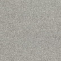 Burlap Floor/Wall Tile 24x24