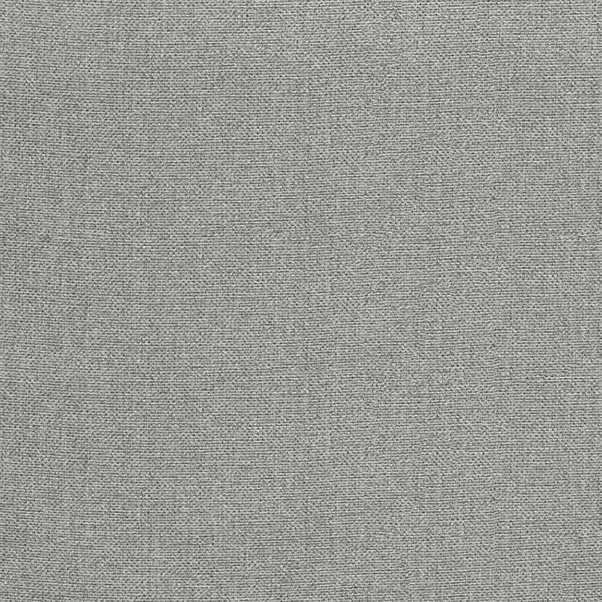 Wool Floor/Wall Tile 24x24