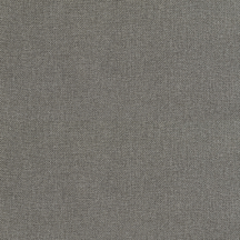 Tweed Floor/Wall Tile 24x24