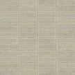Muslin Stack Mosaics M1x3STK