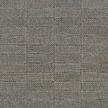 Tweed Stack Mosaics M1x3STK