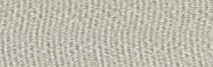 Linen Floor/Wall Tile 3.75x12
