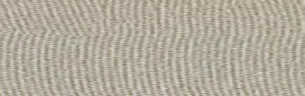 Muslin Floor/Wall Tile 3.75x12
