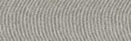 Burlap Floor/Wall Tile 3.75x12